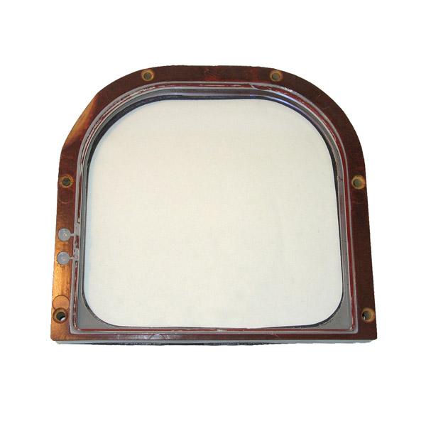 Szkło ochronne BS-6.436.082
