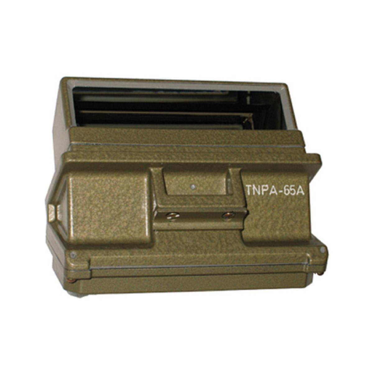 TNPA-65 A/M